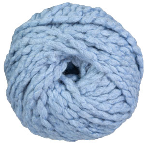 Rowan Selects Chunky Twist yarn productName_2
