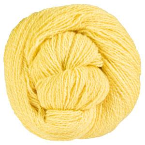 Shibui Knits Pebble yarn 2217 Canary