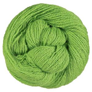 Shibui Knits Pebble yarn 2216 Trellis