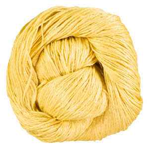 Shibui Knits Reed yarn 2217 Canary