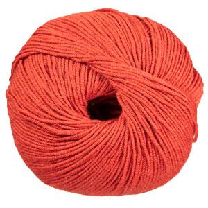 Plymouth Camello Merino yarn 26 Copper