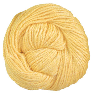 Plymouth Equinox yarn 09 Citrus Sunrise