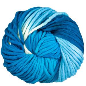 Plymouth Yarn Reserve Robust yarn 01 Indigo