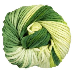 Plymouth Yarn Reserve Robust yarn 02 Asparagus