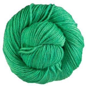 Neighborhood Fiber Co Organic Studio Worsted yarn Canton