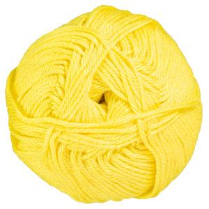 Scheepjes Catona yarn 280 Lemon