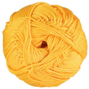Scheepjes Catona yarn 208 Yellow Gold