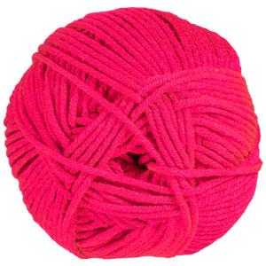 Scheepjes Chunky Monkey yarn 1435 Magenta