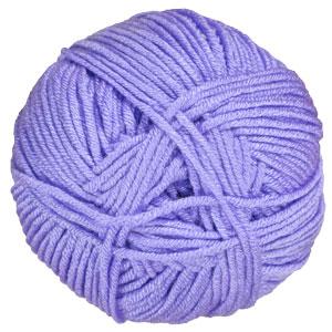 Scheepjes Chunky Monkey yarn 1188 Mauve