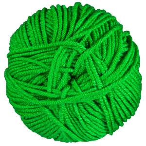 Scheepjes Chunky Monkey yarn 2014 Emerald