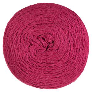 Scheepjes Whirlette yarn 874 Pomegranate