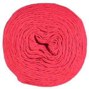 Scheepjes Whirlette yarn 892 Crushed Candy