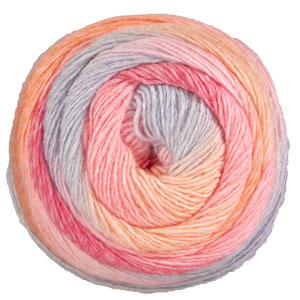 Universal Yarns Colorburst yarn 112 Romance