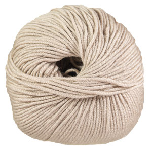 Sirdar Cashmere Merino Silk DK yarn 402 Candlelit Mink