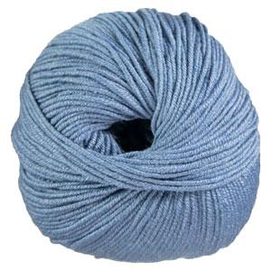 Sirdar Cashmere Merino Silk DK yarn 403 China Blue