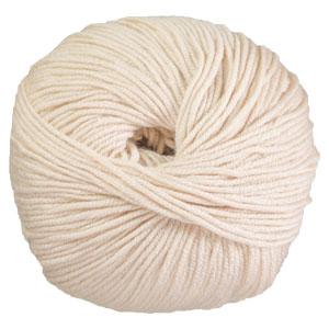 Sirdar Cashmere Merino Silk DK yarn 408 Mother of Pearl