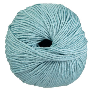 Sirdar Cashmere Merino Silk DK yarn 305 Pied Piper
