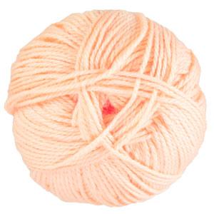 Berroco Vintage Baby Yarn - 10009 Peach