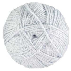 Berroco Vintage Baby Yarn - 10005 Haze