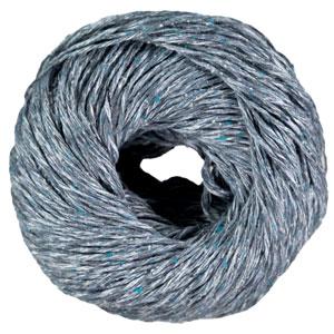 Berroco Chai yarn 8626 Delft