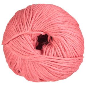 Rowan Cotton Wool yarn 207 Piglet
