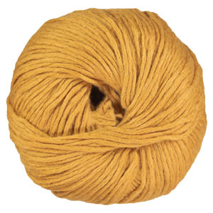 Rowan Cotton Wool yarn 208 Pickles