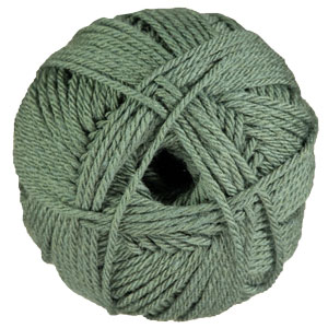 Rowan Baby Cashsoft Merino yarn 125 Cecily
