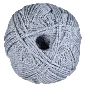 Rowan Baby Cashsoft Merino yarn 126 Puddle