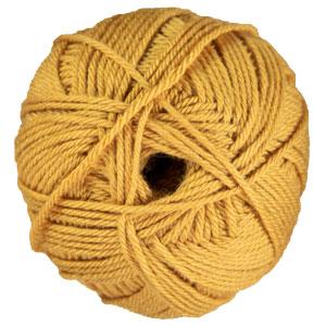 Rowan Baby Cashsoft Merino yarn 123 Pickles