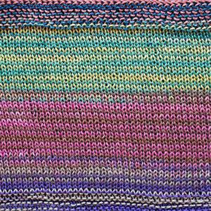 Urth Yarns Uneek Cotton yarn 1095
