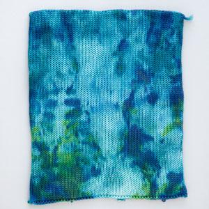 SweetGeorgia Double Sock Blanks yarn Torrent