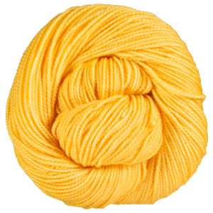 Camp Color CC Fingering yarn High Fidelity / 202 Hype Sticker