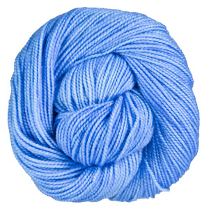 Camp Color CC Fingering yarn Sweet Tooth / 303 Gimme Some Sugar