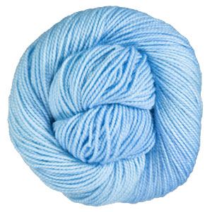Camp Color CC Fingering yarn Sweet Tooth / 304 Razzle Dazzle