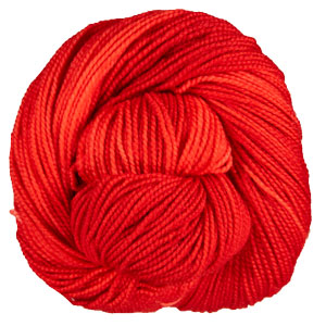 Camp Color CC Fingering yarn Rainbow Is My Favorite Color / 102 High Femme