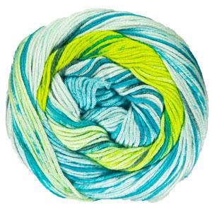 Trendsetter Streaker yarn 103 Carribean Waters