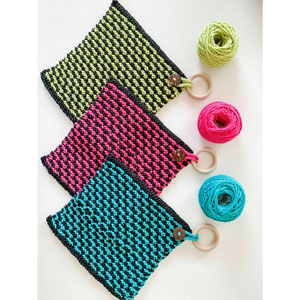 Jimmy Beans Wool Earth Day Kitchen kits Bakeware Brights