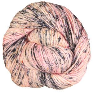 Madelinetosh Tosh Sport yarn Molly Ringwald/Optic
