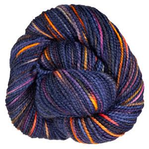 Koigu KPPPM yarn '21 June Collector- Lava