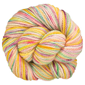 Koigu KPPPM yarn '21 July Collector- Macaroons