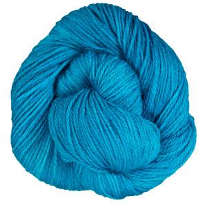 Urth Yarns 16 Fingering yarn 305