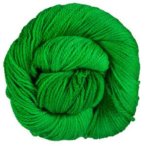 Urth Yarns 16 Fingering yarn 306