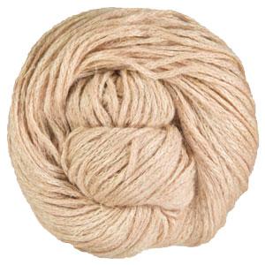 Woolfolk Stra yarn S2