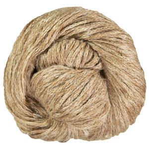 Woolfolk Stra yarn S3