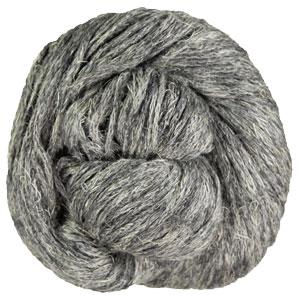 Woolfolk Stra yarn S4