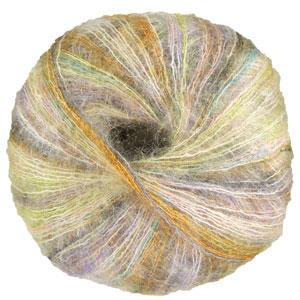 Berroco Aerial Color yarn 34100 Monet
