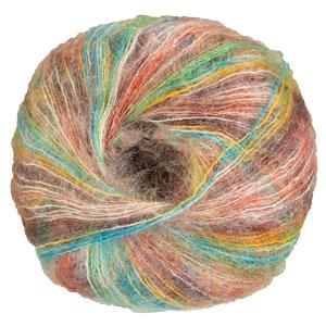 Berroco Aerial Color yarn 34103 Renoir