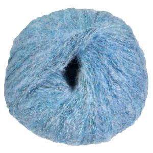 Berroco Dulce yarn 2022 Sapphire