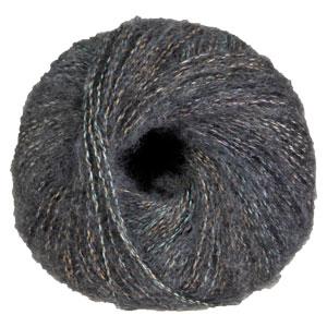 Berroco Dulce yarn 2033 Onyx