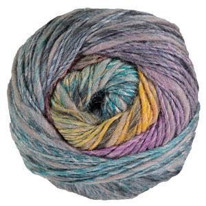 Berroco Topaz yarn 1220 Rococo